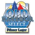 Old Harbour Select