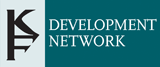 Join the Global Novations Development Network