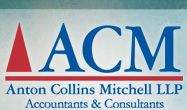 ACM Anton Collins Mitchell, Accountants and Consultants, CPA Denver, Denver Accountant