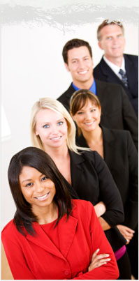 Denver Colorado CPA Firm