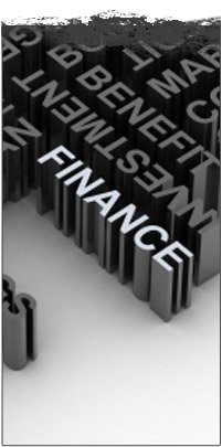 Denver Financial Planning Services