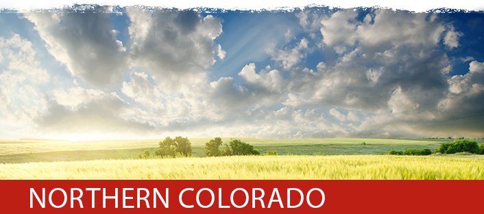 ACM Serving Northern Colorado