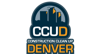 commercial cleaning denver