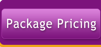 Package Pricing Home Organization