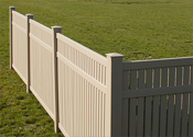 denver fence installation