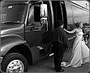 limo services denver