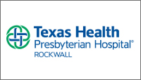 Texas Health Difference