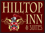 Hilltop Inn Hotel and Inn Broomfield Colorado