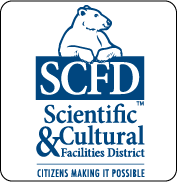Visit The SCFD Website