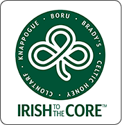 Castle Brands – Irish to the Core
