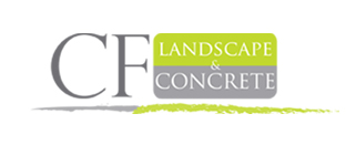 Landscapers Denver, Concrete Contractors