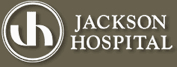 jackson hospital duplicate record solutions