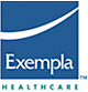 Exempla MPI clean-up