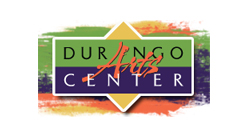 Durango Arts Center