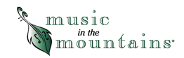 Music in the Mountains