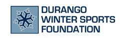 Durango Winter Sports Association