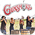 Download The Gunsmoke App For Your Blackberry