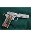 Lamo Camo 1911 Full Size Grip