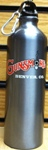 Gunsmoke Water Bottle