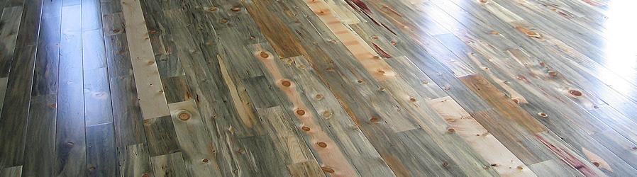 decking fencing cedar products gbm