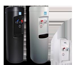 Bottleless Water Coolers Water Cooler Dispensers