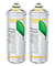 Clover Replacement Filter Cartridge 2-Pack (Everpure S54)