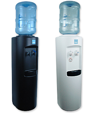 Clover B7b Room Cold Water Coolers Shop Water Cooler