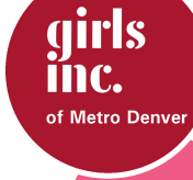 Girls Inc. of Metro Denver