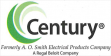 http://www.centuryelectricmotor.com