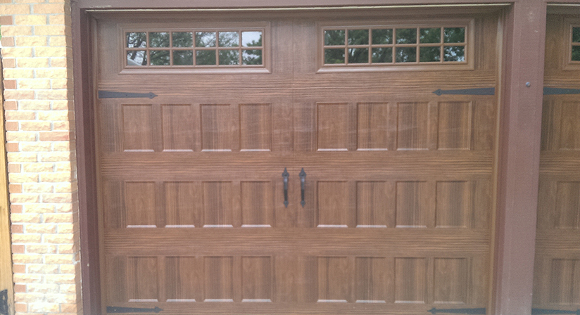 Ordinaire Mile High Garage Door Specialists