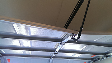 Garage Door Springs And Repair In Denver