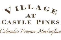 Village at Castle Pines