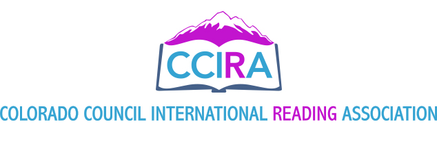 Colorado Council International Reading Association