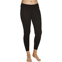 Terramar Thermolater Women's Pants Medium Weight Black