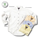 Rail Riders Women's Oasis Shirt With Insect Shield