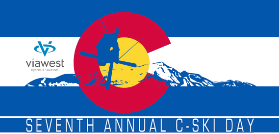 Sixth Annual C-Ski Day