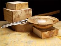 Dry Bowl
