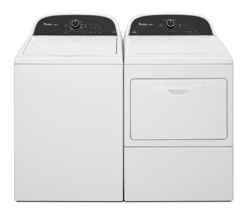 washer dryer top load best home furniture references fo