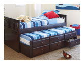 Welton-Mathew-Twin-Trundle-Bed-Set