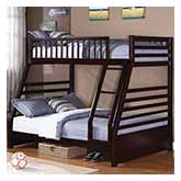 Welton-Courtney-TwinFull-Bunk-Bed-Set