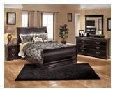 Ashley-Esmarelda-6-Piece-Queen-Bedroom-Group
