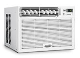 Hisense-Air-Conditioner