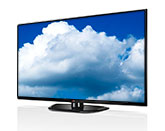 Rent to Own Televisions