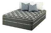 Serta-Signature-Retreat-Euro-Top-King-Mattress