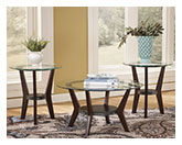 Ashley-Fantell-Occasional-Table-Set
