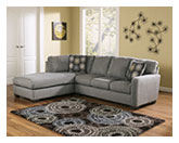 Rent to Own Sectionals and Sofas