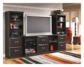 Ashley-Ellenton-3-Piece-Entertainment-Wall