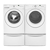 Rent to Own Washers and Dryers
