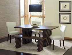 hd wallpapers dining room sets rent a center lpp.nebocom.press