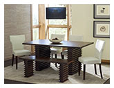 Home-Meridian-Modern-6-Piece-Dining-Room-Set